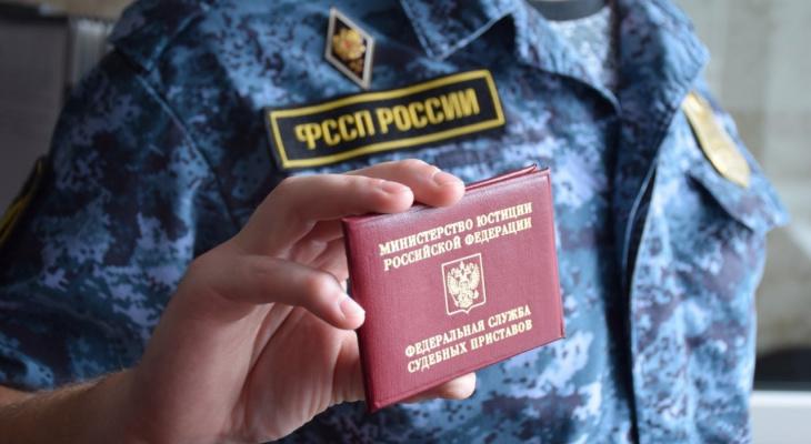 В Мордовии с виновницы аварии было взыскано 300 тысяч рублей морального вреда