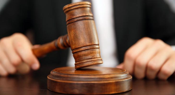 В Саранске 41-летнего мужчину будут судить за убийство брата сожительницы