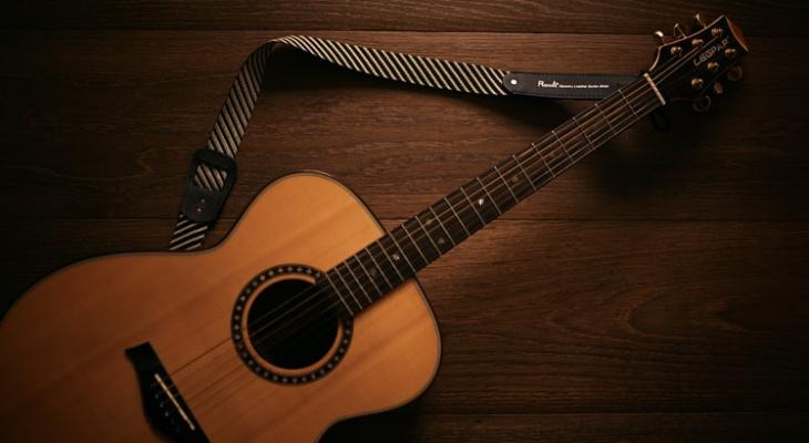 Мошенники выманили у девушки-музыканта из Саранска более шести тысяч рублей