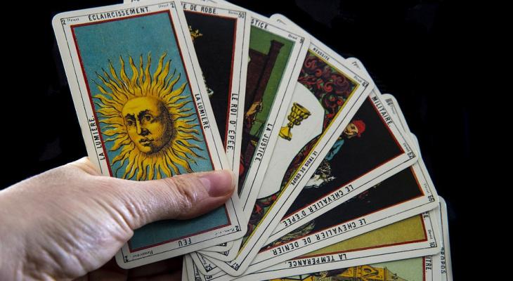 Гороскоп на 14 сентября: выяснилось, какие знаки сегодня ждет удача