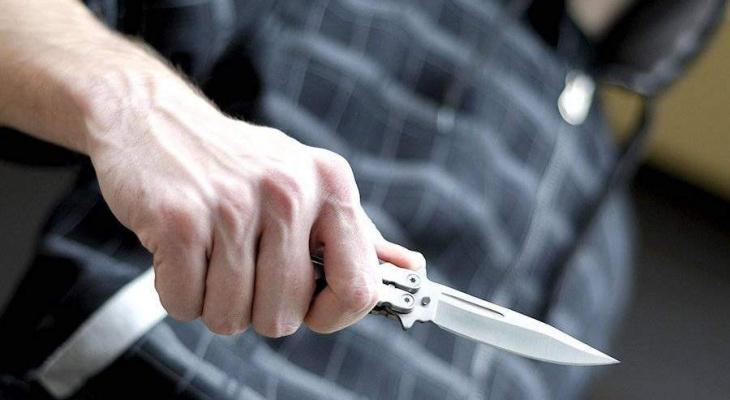 33-летний житель Саранска, ранивший ножом посетителя бара, сел на 4 года