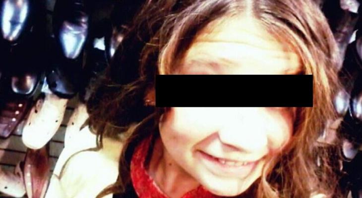 Саранскую студентку осудили за избиение полицейских и порчу чужого имущества