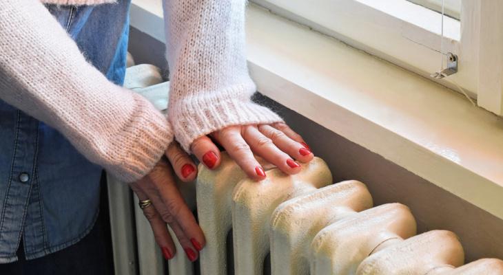 Жильцы 300 саранских домов могут с наступлением холодов остаться без отопления