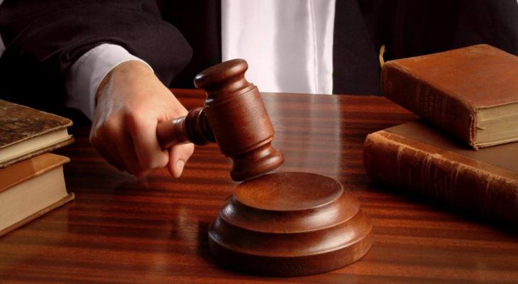Экс-директора «Корпорации развития Республики Мордовия» осудили на 1,5 года
