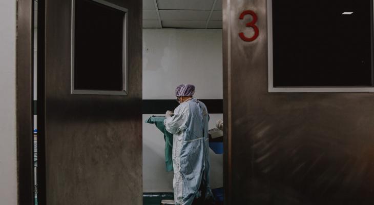 Ситуация сложная: 93 новых случая коронавируса выявлено в Мордовии