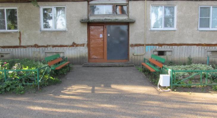 Житель Мордовии решил помочь женщине забрать вещи из квартиры экс-сожителя и оказался на скамье подсудимых