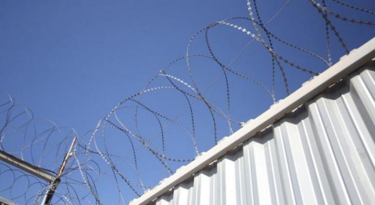 В УФСИН Мордовии высказались о нарушении прав осужденной