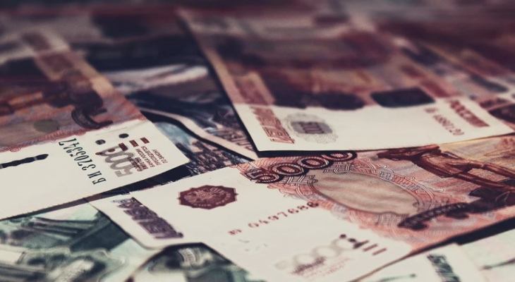 Сторож из Мордовии «подарила» мошенникам почти 600 тысяч рублей