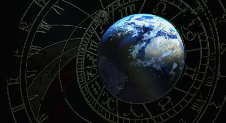 Одному из знаков пора в лес: гороскоп на 13 октября