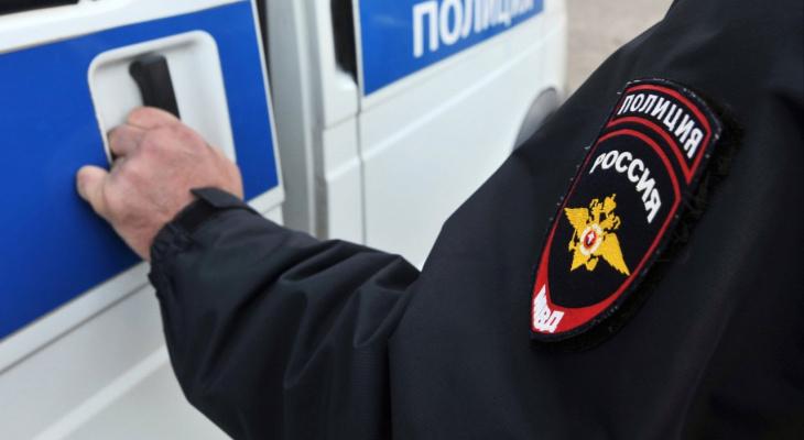 Жертвами аварий и преступлений с начала 2021 года в Мордовии стали 99 человек