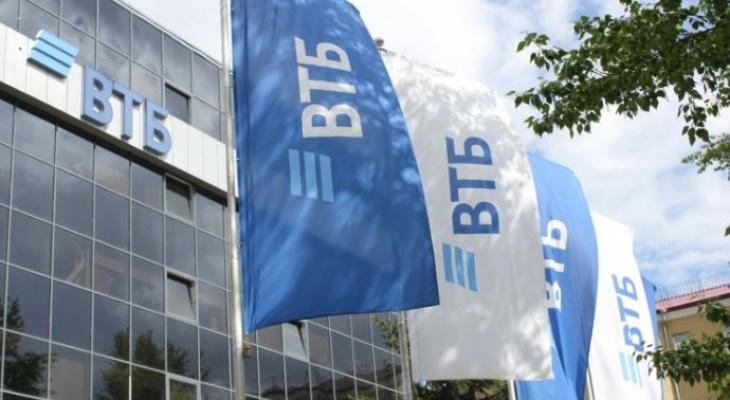 ВТБ в 2022 году запустит ESG-сбережения
