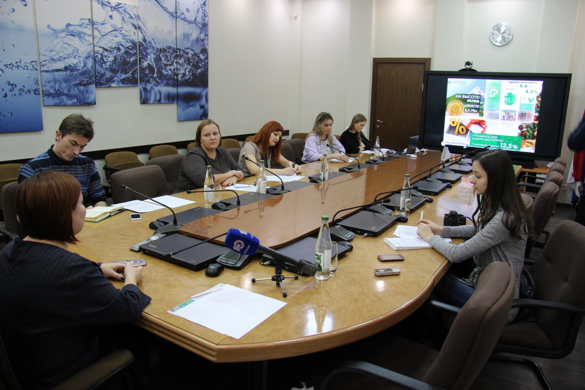 без проверки кредитной истории москва