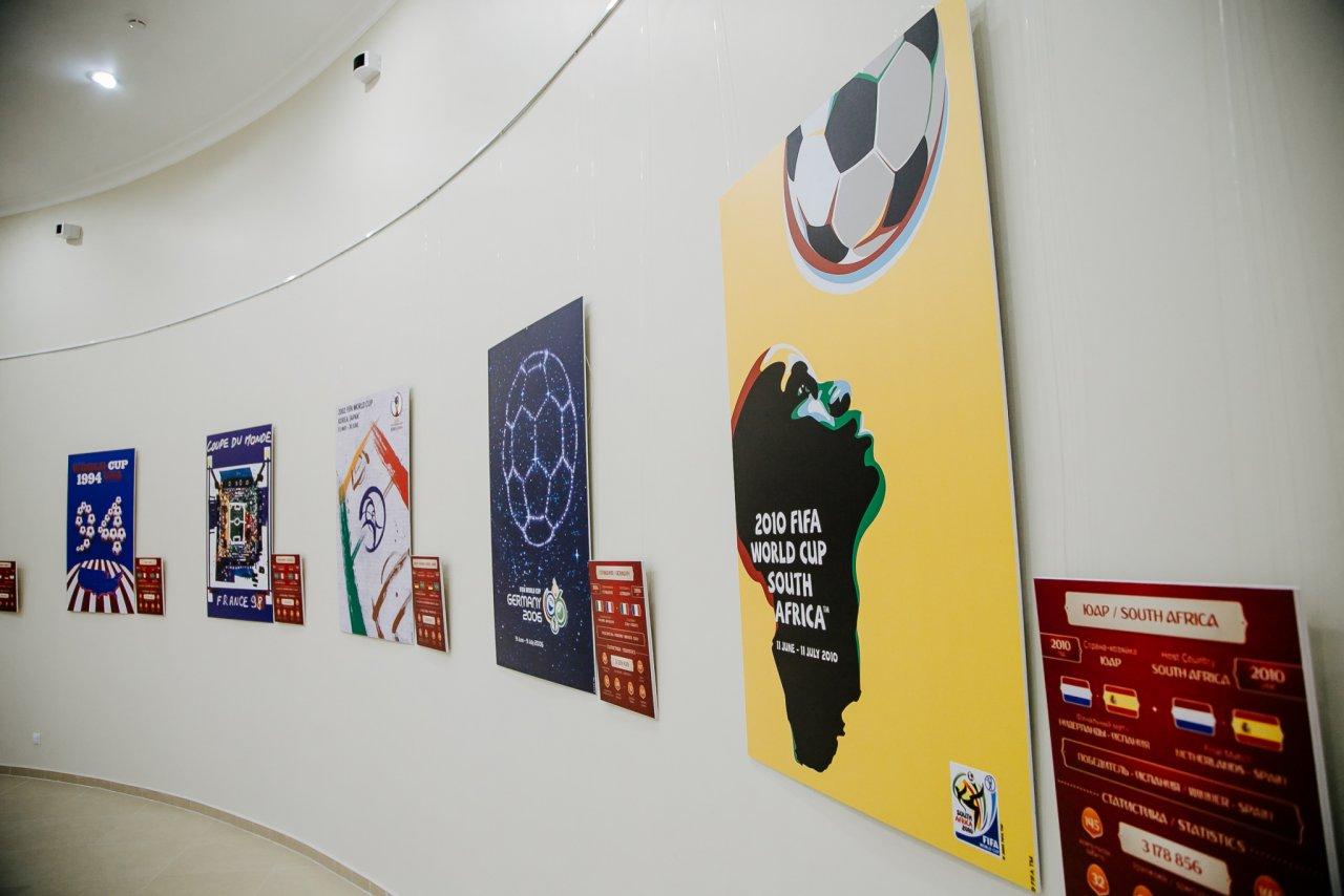 подобной постеры чемпионатов мира пяти